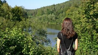 Пропавшая в Воронеже 15-летняя девочка позвонила маме с незнакомого номера
