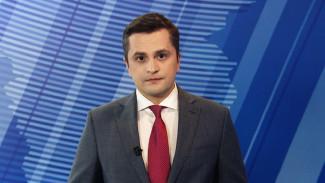Итоговый выпуск «Вести Воронеж» 09.12.2019