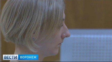 Операция с болевым шоком. Воронежского врача осудили за гибель директора магазина «Энкор»