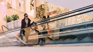 Воронежские торговые центры полностью откроются после 3-месячного перерыва