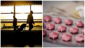 Выплаты авиапассажирам и тюрьма за продажу лекарств. Что изменится для россиян с 1 декабря