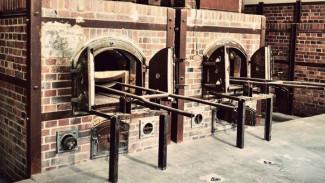 Автор проекта воронежского крематория высказался против его строительства