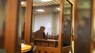 «Выставили закоренелым преступником». Как в Воронеже арестовали ректора опорного вуза