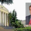 Доцента воронежского вуза обвинили во взятках от студентов на 310 тысяч