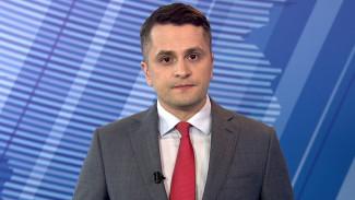 Итоговый выпуск «Вести Воронеж» 8.01.2020