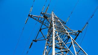 Подачу электроэнергии больницам и соцобъектам взяли под особый контроль