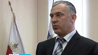 Сергей Панков: сгоревший дом - не повод не ходить в армию