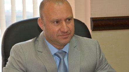 Григорий Чуйко: «Личные обращения людей требуют положительного решения»