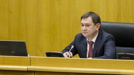 На соцзащиту воронежцев в 2021 году направят 21,4 млрд рублей