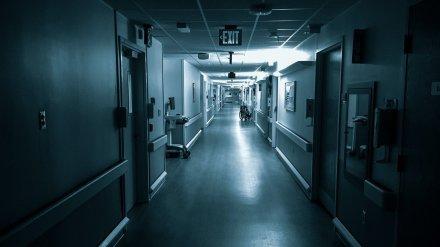 В Воронежской области умерли шестеро заразившихся ковидом на работе медиков