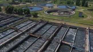 ЛОС снова поймали на сбросе грязных стоков в воронежское водохранилище