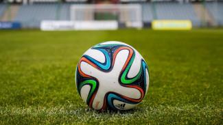 Футбол не для бедных. Стала известна стоимость занятий в воронежской академии ФК «Милан»