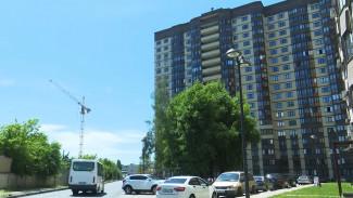 Эксперты оценили доступность жилья в Воронеже после увеличения лимитов по ипотеке