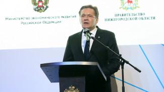 Глава атомной отрасли представил результаты внедрения производственной системы Росатома