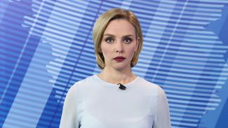 Итоговый выпуск «Вести Воронеж» 26.03.2020