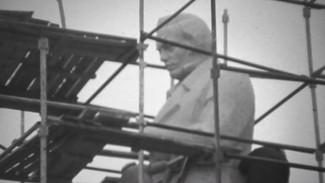 Пугающий и неуместный. Почему воронежцы невзлюбили памятник поэту Кольцову