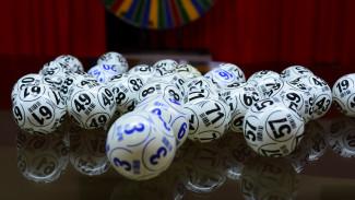Купленные на почте лотерейные билеты принесли воронежцам 93 млн