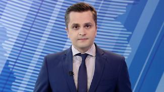 Итоговый выпуск «Вести Воронеж» 2.04.2020
