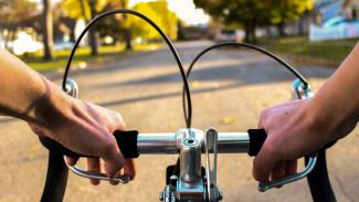 В Воронеже определились с датой и маршрутом второго велопарада
