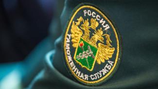 Оперуполномоченного Воронежской таможни поймали на взятке в 1,5 млн рублей