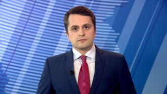 Итоговый выпуск «Вести Воронеж» 26.12.2019
