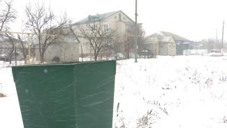 «Пойдём в суд». В селе под Воронежем более 300 человек отказались платить за вывоз мусора