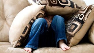 Коронавирус может провоцировать психические расстройства
