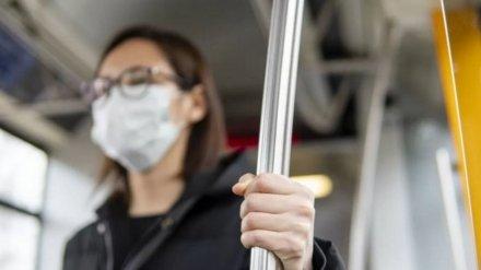 Жительница Воронежа отбилась от штрафа за нарушение карантина из-за сильной зубной боли