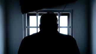 Жителю Воронежской области грозит пожизненный срок за двойное убийство