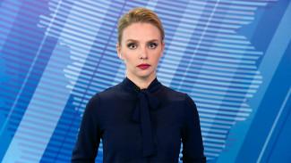 Итоговый выпуск «Вести Воронеж» 7.05.2020