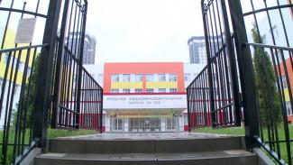 Школьникам Воронежской области из-за коронавируса продлили весенние каникулы до 30 марта