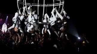 Воронежский Платоновфест готов принять театры из заражённой коронавирусом Италии