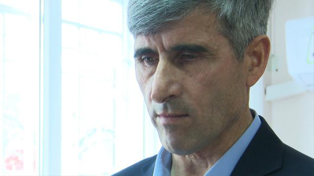 Осуждённый за мошенничество экс-глава райцентра под Воронежем остался доволен приговором