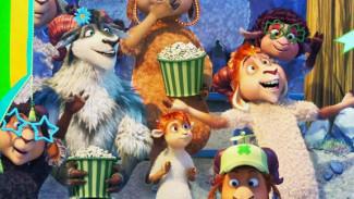 «Волки и овцы» воронежских мультипликаторов получили престижную награду в Лондоне