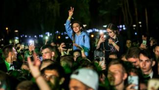В Воронеже подвели итоги опроса об общегородском выпускном