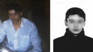 В Воронежской области поймали подозреваемого в убийстве 2 человек