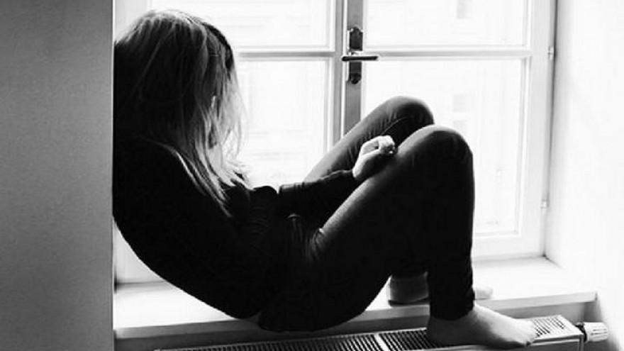 Секс видео издевательства над девочкой