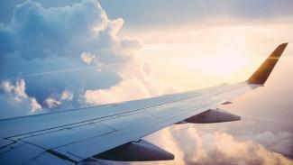 Лоукостер «Победа» запланировал прийти в воронежский аэропорт на 5 лет