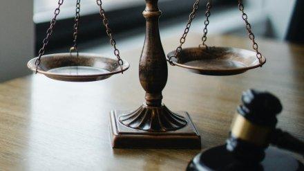 Под Воронежем виновный в смерти гостей хозяин дома отделался штрафом