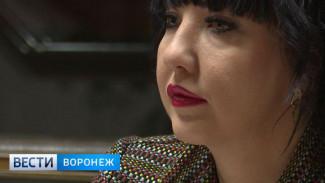 Воронежский адвокат с «зелёным блокнотом» попросила политического убежища в Грузии