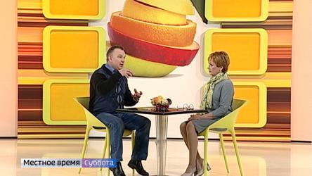 Воронежский агроном рассказал, что такое «малиновое дерево»