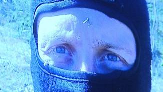 Воронежский экстремал прервал экспедицию в Якутии и вернулся домой