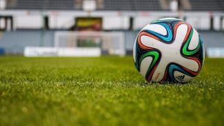 На тренировочной базе воронежского «Факела» появится новое футбольное поле