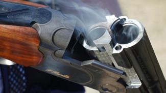 В Воронежской области парень застрелил из ружья знакомого