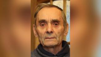 Пропавшего в Воронеже пенсионера нашли на автовокзале