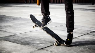 Оборудовать скейт-парк на Придаченской дамбе в Воронеже доверили питерскому бизнесмену