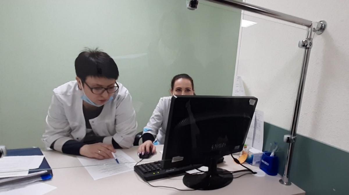 как взять анализ на коронавирус