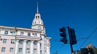 Воронеж уступил большинству миллионников в рейтинге «умных городов»