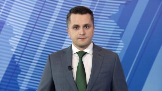 Итоговый выпуск «Вести Воронеж» 5.03.2020