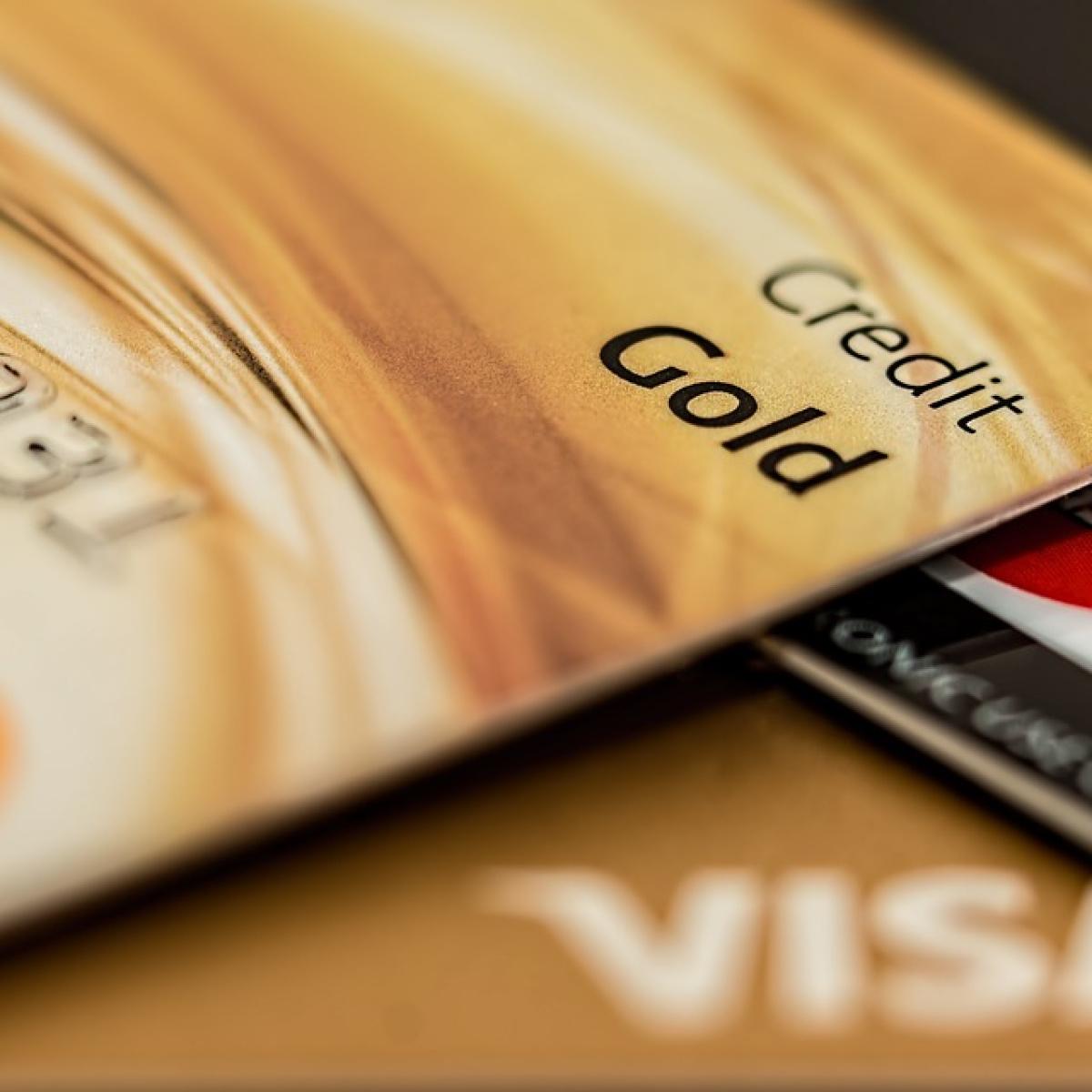Как оформить кредит по паспорту через интернет